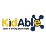 Kid Able