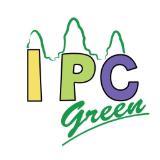 IPC Green International