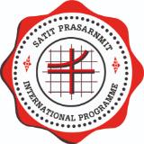Satit Prasarnmit International Programme