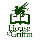 House of Griffin International