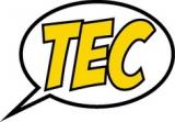 Trat English Community (TEC)