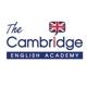 The Cambridge English Academy