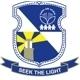 Beaconhouse Yamsaard School Rangsit