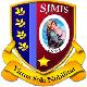 Saint John Mary International School