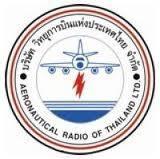 Aeronautical Radio of Thailand