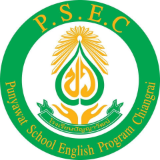 PSEP Bilingual School