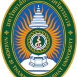 Demonstration School, Nakhon Si Thammarat Rajabhat University