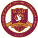 Montessori Academy Bangkok International School