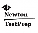 NewtonTestPrep