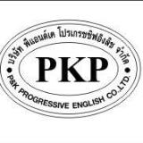 P&K Progressive English Co. Ltd