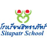 Sitapatr School