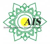 Ayudhaya Preparatory International School