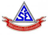 Rakwittaya School