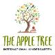 The Apple Tree International Kindergarten