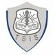 TSIS Bangna Campus