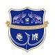 Beijing No.35 High School