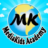 Primary School ESL Teacher for May Start
