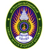 Nakhon Sawan Rajabhat University
