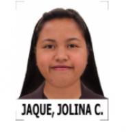 Jolina
