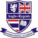 Anglo-Regents International Academy