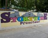 Storytime Preschool