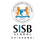 Singapore International School Chiangmai
