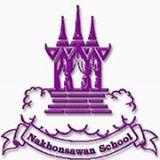 Nakhon Sawan School