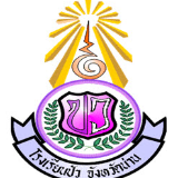Pua School