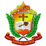 Kasintorn St Peter