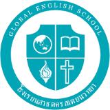 Satit Christian Wittaya School