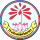Pathumwittayakorn School