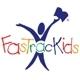 FasTracKids Thailand