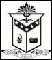 Sarasas Witaed Romklao School