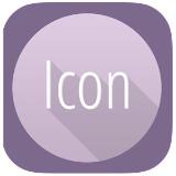 Icon Group Thailand