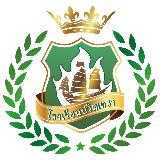 Pawittra School