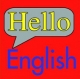 English Teachers (NES or European)