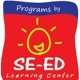 SE-ED Learning Center Rayong
