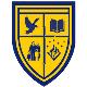 Sarasas Ektra School