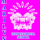 Marilyn International School