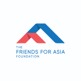 The Friends for Asia Foundation