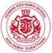 Oonrak Koh Samui School