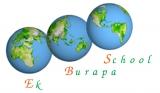 Ek Burapa School