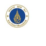 Mahidol University Faculty of Information and Communication Technology