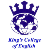 King's College of English
