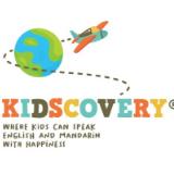 Kidscovery School