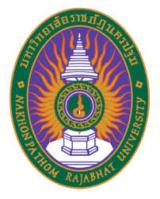 Language Institute, Rajabhat University