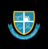 Daroonpat School (English Program)