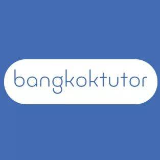 Bangkok Tutor Co., Ltd.