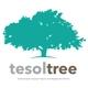 TESOL Tree