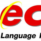 ECC  Language and Computer School